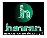 Harran Reklam Ltd. Şti. 0212 632 01 70 – 0212 585 23 75 Türkiye'nin Tüm İllerinden,